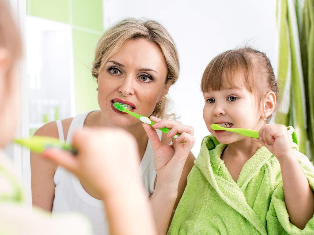 child-dentist-dublin