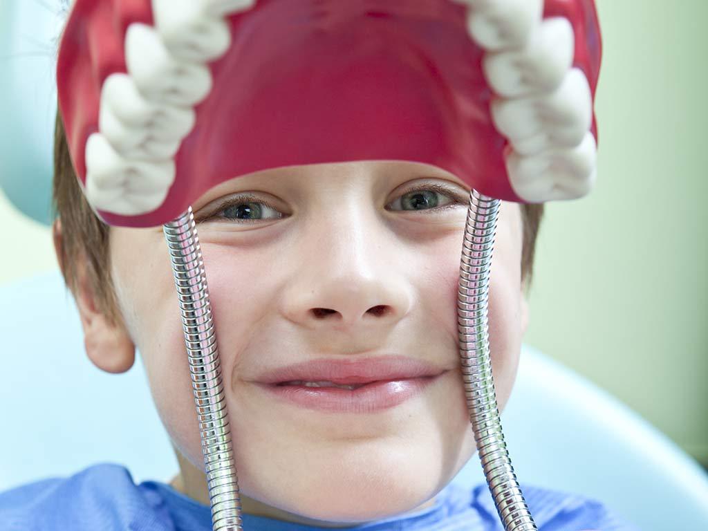 childrens-dental-dublin