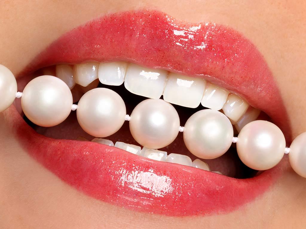 dental-bridge-dublin