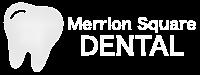 merrion-square-dental-1